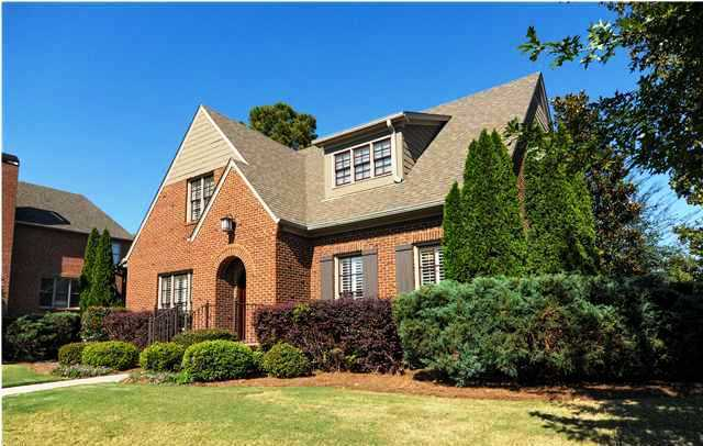 4067 Paxton Place Vestavia Hills AL 35242 Liberty Park home for sale