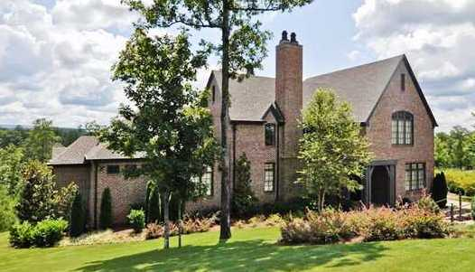 7401 Ridgecrest Court Rd Vestavia Hills AL 35242 Liberty Park home for sale image
