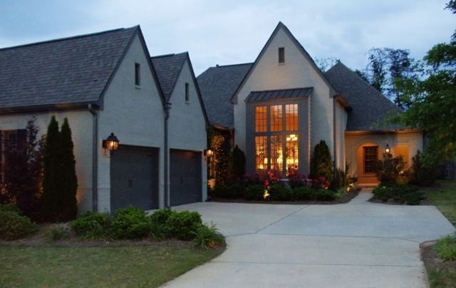 Chapel Creek Subdivision Homes for Sale Hoover Alabama image