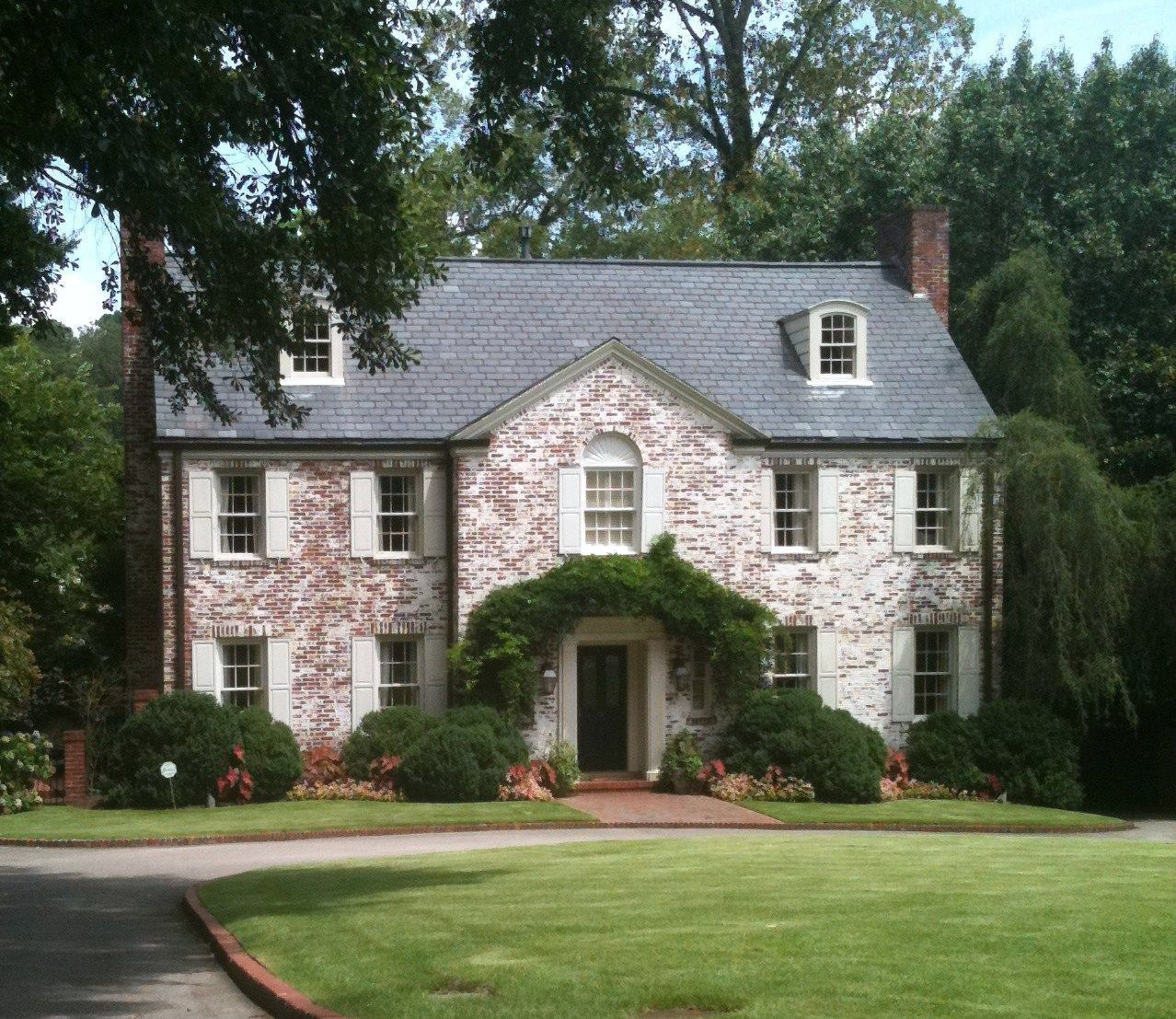 Mountain brook alabama real estate homes for sale mls for Birmingham alabama home builders