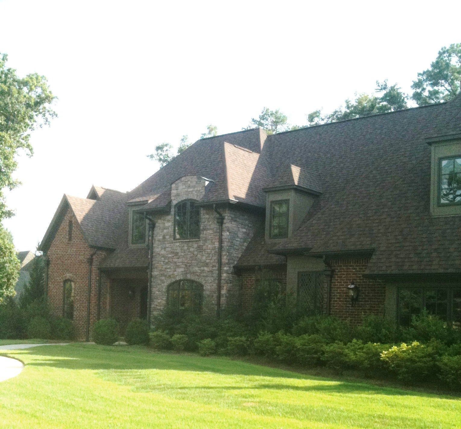 Riverchase Home for sale Hoover AL image
