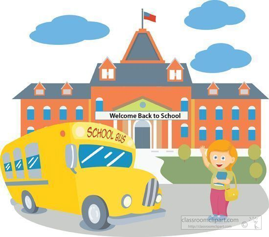 Great neighborhood all about the schools image