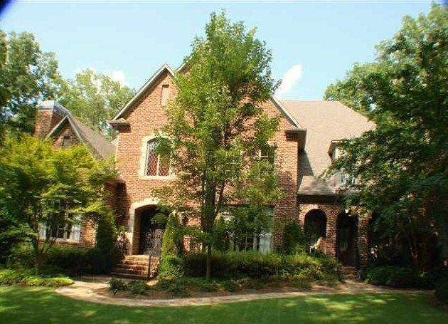 3 Hazeltine Walk Shoal Creek