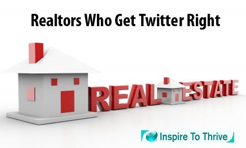 realtors-who-get-twitter-right image