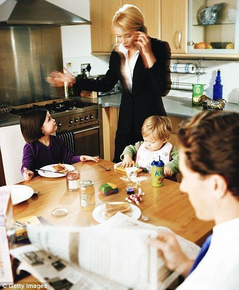 upgrade your home because of growing family image