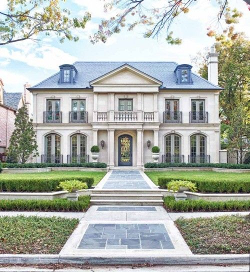 1041 Royal Mile Birmingham AL 35242 Lot 710 french-chateau image